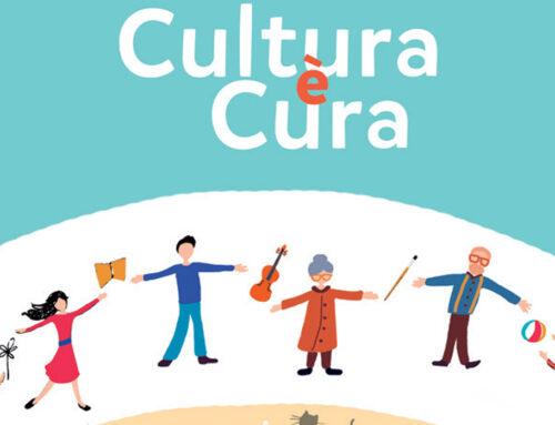 Cultura è Cura